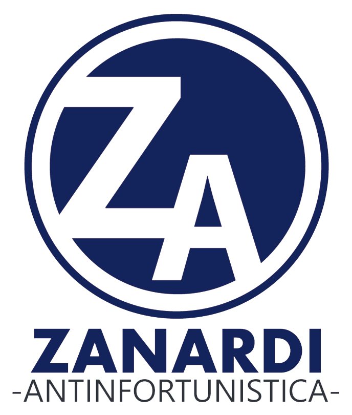 Zanardi Antinfortunistica